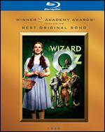 Wizard of Oz [Blu-ray] - Victor Fleming