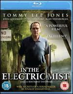 In the Electric Mist [Dvd]