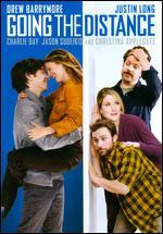 Going the Distance [Import Italien]