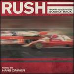 Rush [Original Motion Picture Soundtrack]