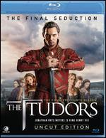 The Tudors: Season 04