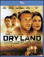The Dry Land [Blu-Ray]
