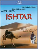 Ishtar [Blu-ray] - Elaine May