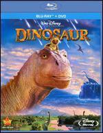 Dinosaur [2 Discs] [Blu-ray/DVD]