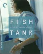 Fish Tank [Criterion Collection] [Blu-ray]