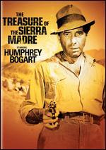 Steiner: Treasure of the Sierra Madre (the)