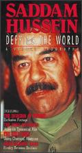Saddam Hussein: Defying the World -
