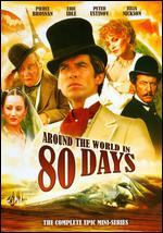 Around the World in 80 Days [2 Discs] - Buzz Kulik