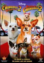 Beverly Hills Chihuahua 2 (Spanish Edition)