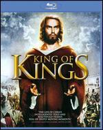 King of Kings [Blu-ray]
