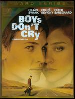 Boys Don't Cry [Blu-ray] - Kimberly Peirce