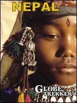Globe Trekker: Nepal