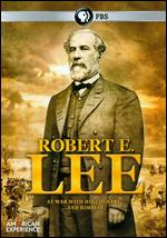 American Experience: Robert E. Lee -