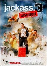 Jackass 3 [Rated/Unrated]
