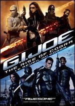 G.I. Joe: The Rise of Cobra [French]