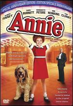 Annie [Special Anniversary Edition] [French]