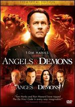 Angels & Demons [French]