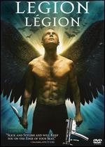 Legion [French]
