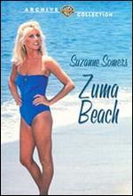 Zuma Beach - Lee H. Katzin