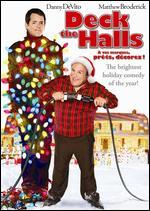 Deck the Halls [French]