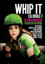 Whip It [French] - Drew Barrymore