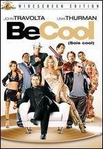 Be Cool [French]