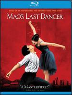 Mao's Last Dancer [Blu-ray] - Bruce Beresford