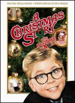 A Christmas Story [Special Edition] [French]