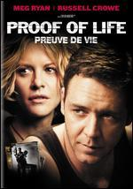 Proof of Life / Preuve De Vie [Dvd] (2009)