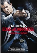 Edge of Darkness / La Frontiere Des Tenebres (2010) Mel Gibson