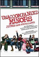 Unaccompanied Minors [French]