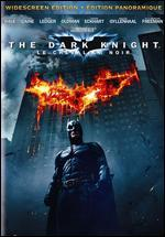The Dark Knight [French]