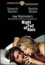 La Fine del Mondo nel Nostro Solito Letto in una Notte Piena di Pioggia - Lina Wertm�ller