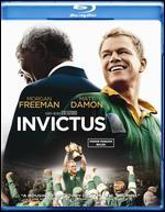 Invictus [Blu-Ray] [2009] [Us Import]