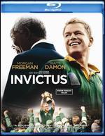 Invictus (Rental Ready)