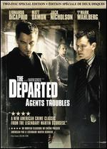 The Departed [Special Edition] [French]