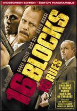 16 Blocks [French]