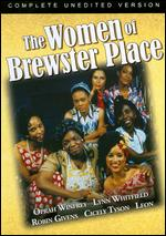 The Women of Brewster Place - Donna Deitch