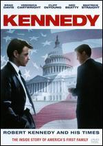 Robert Kennedy and His Times [2 Discs]