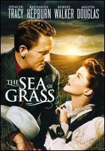 The Sea of Grass - Elia Kazan