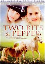 Two Bits & Pepper - Corey Michael Eubanks