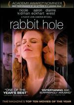 Rabbit Hole - John Cameron Mitchell