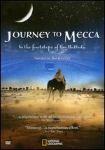 Journey to Mecca - Bruce Neibaur