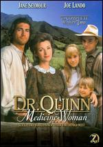 Dr. Quinn, Medicine Woman: Season 02