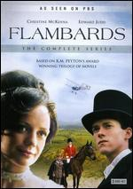 Flambards-the Complete Series