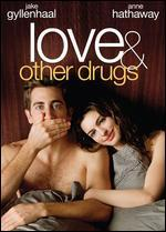 Love and Other Drugs [French]