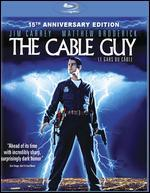 The Cable Guy: Original Motion Picture Soundtrack
