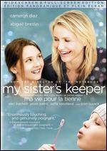 My Sister's Keeper [Bilingual] - Nick Cassavetes