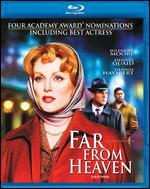 Far From Heaven [Blu-ray]