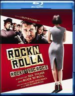 RocknRolla [French] [Blu-ray]